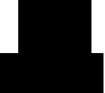 Karm logo